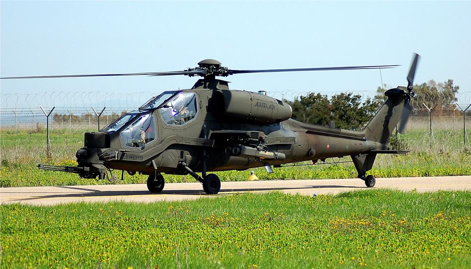 Costo Elicottero 8 Posti : Aviobook anni agusta years elicotteri