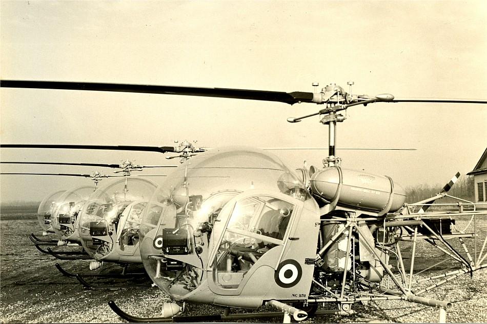 Elicottero agusta westland aw109 protezione civile 1:43 elicotteri scala